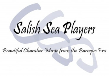 Salsih Sea Players Logo