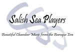 Salsih Sea Players Logo