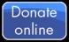 Donate through EMG