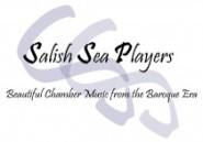 Salish Sea Players Logo